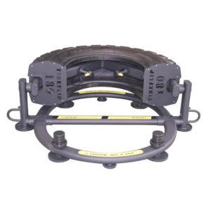 Ab Company Tire Flip