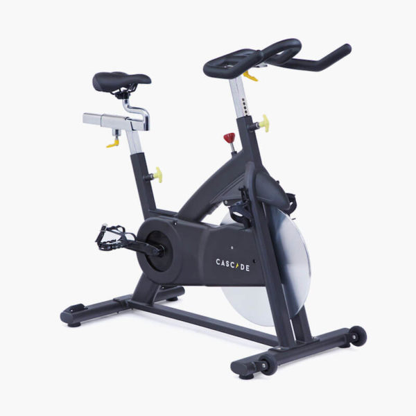 Cascade Pro Indoor Cycle