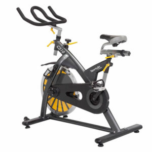 SportsArt Indoor Cycle
