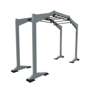 Torque Fitness Base Bridge
