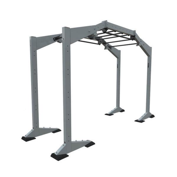 Torque Fitness Base Bridge