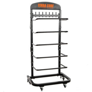 Vicore TerraCore Rack