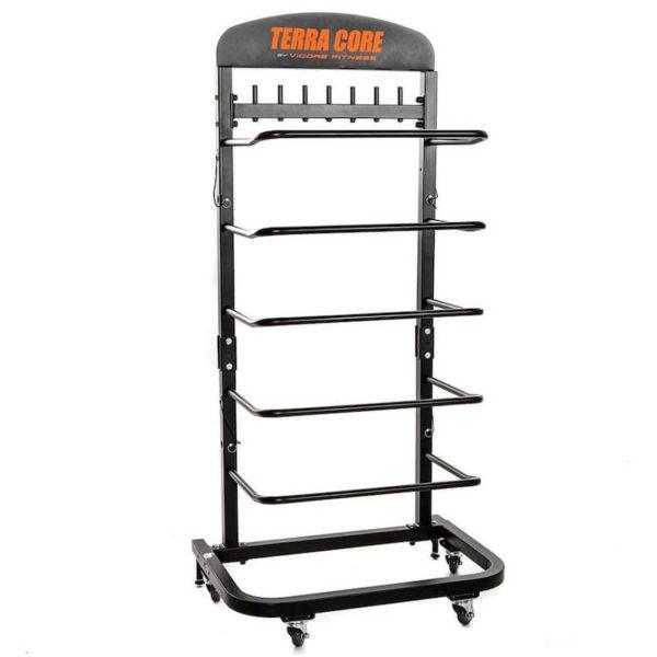 Vicore TerraCore Rack