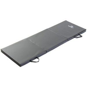 2x6x2 folding mat