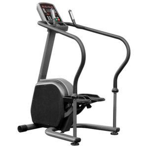 Element Fitness Stepper
