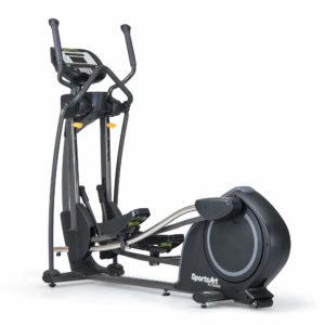 sportsart e835 elliptical