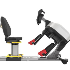 scifit lateral trainer