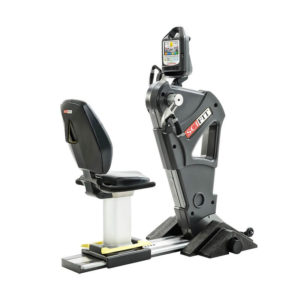 scifit pro1000 sport upper body ergometer