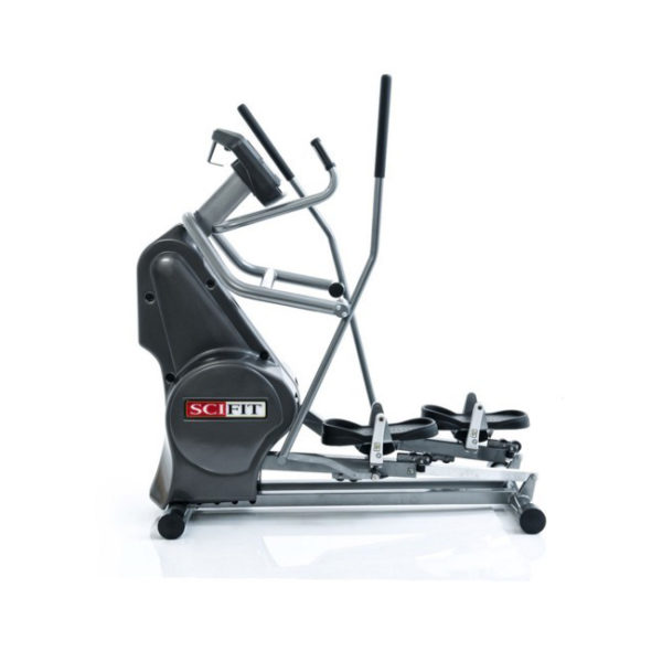 scifit sxt7000 elliptical