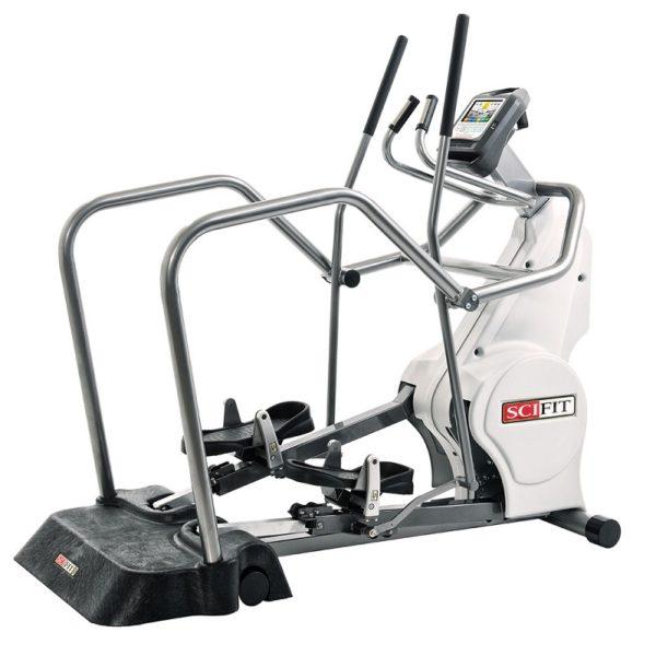 scifit sxt7000e easy entry elliptical