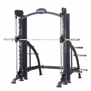 SportsArt Smith Machine