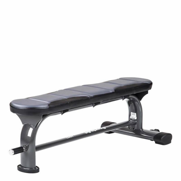 SportsArt Flat Bench