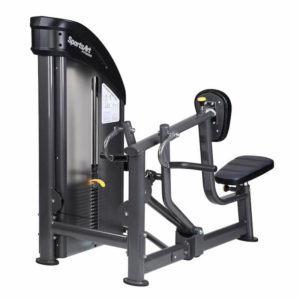 SportsArt Performance Strength Mid Row