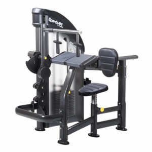 SportsArt Performance Strength Triceps Extension
