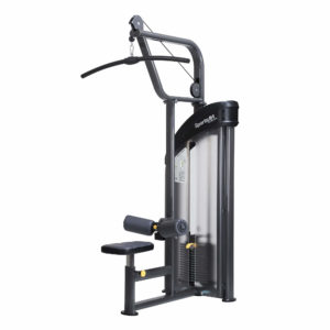 SportsArt Performance Strength Lat Pulldown