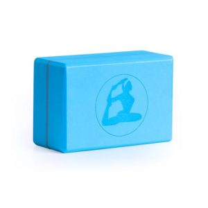 Stratusphere Yoga Block