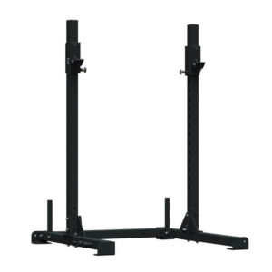Torque Fitness Squat Stand