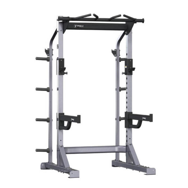 Torque Fitness Half Cage
