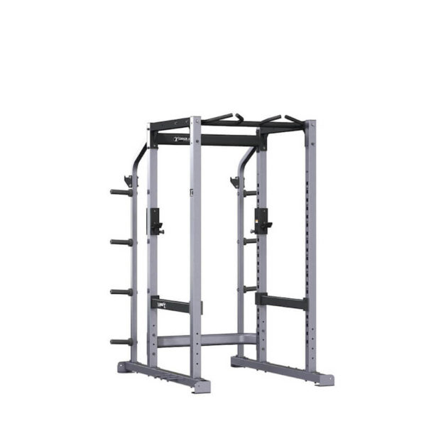 Torque Fitness Power Cage
