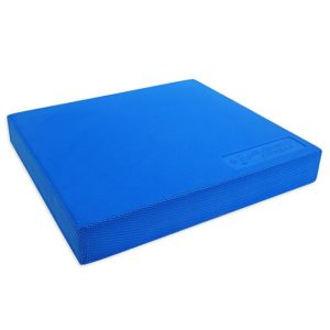 element fitness balance pad