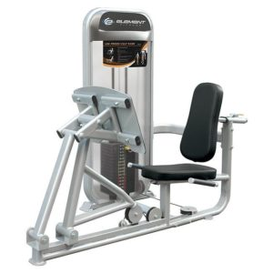 Element Fitness Leg Press/Calf