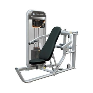 Element Fitness Multi-Press