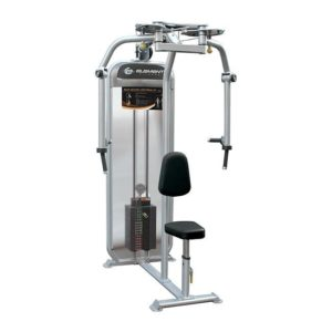 Element Fitness Pec Deck/Rear Delt