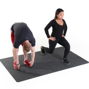 premium exercise mat