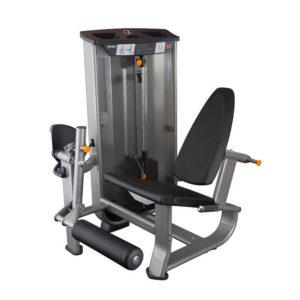 Torque Fitness M8 Leg Extension