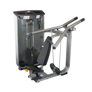 Torque Fitness M8 Shoulder Press