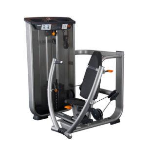 Torque Fitness M8 Chest Press