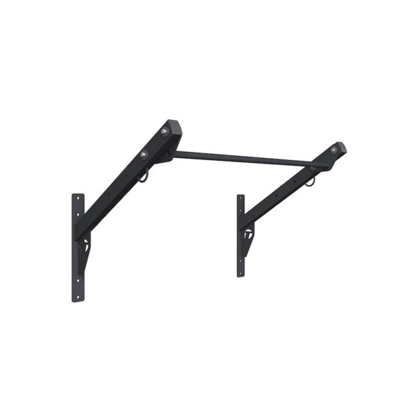 Torque Fitness 4' Wall Mount Pull-Up System