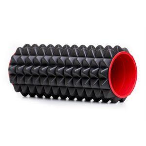 xm foam roller