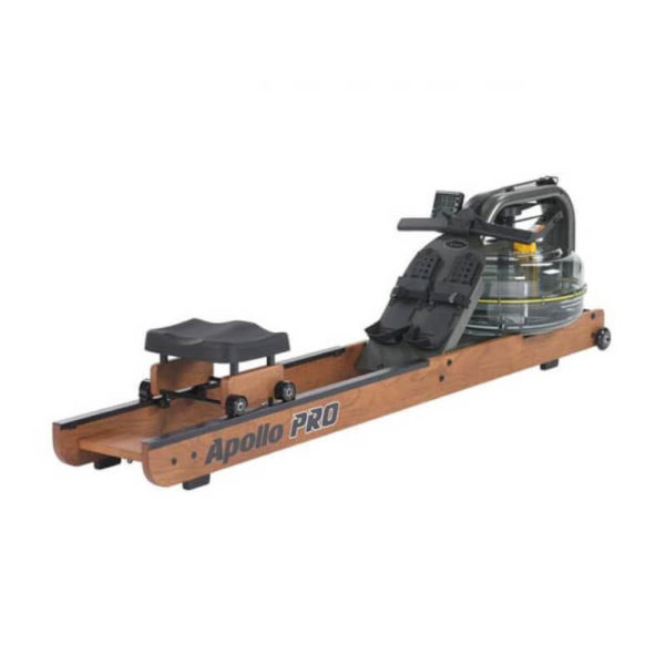 First Degree Fitness Apollo 2 Rower