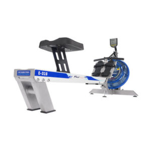 First Degree Fitness E316 Rower