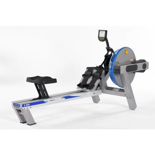 First Degree Fitness E520 Rower