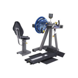 First Degree Fitness E820 Upper Body Ergometer