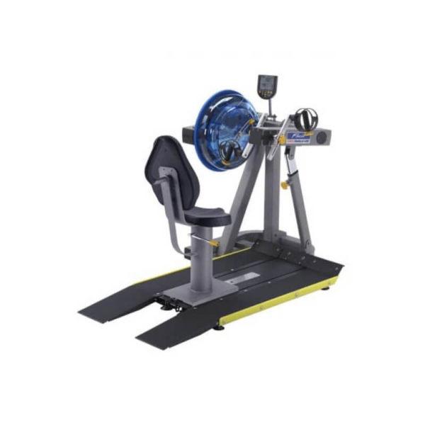 First Degree Fitness E920 Upper Body Ergometer