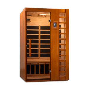 GDI-6264 Infrared Sauna