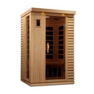 GDI-6273 Infrared Sauna