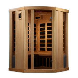 GDI-6365 Infrared Sauna
