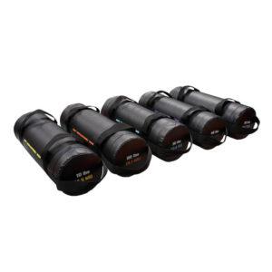 Torque Fitness Torpedo Bags