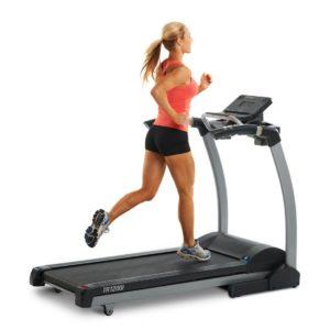lifespan tr1200i treadmill