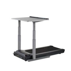 lifespan tr5000 treadmill desk