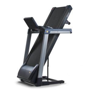 Lifespan tr55001 treadmill