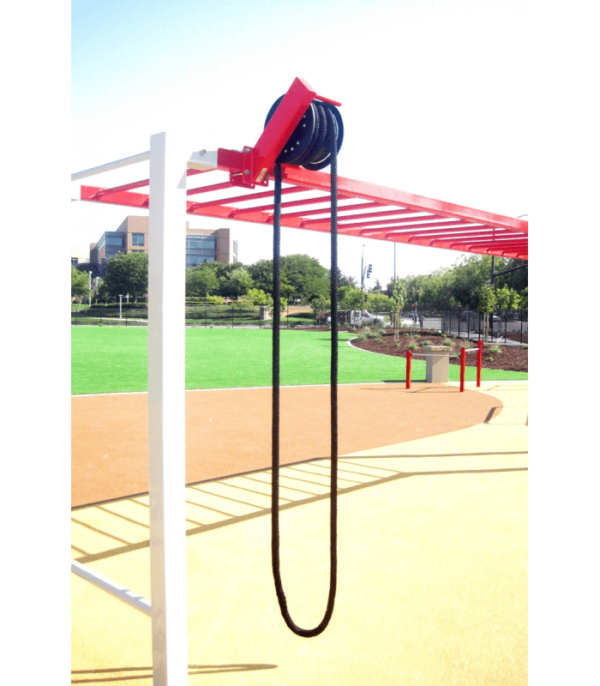 rope flex rx2100 oxx2 rope trainer