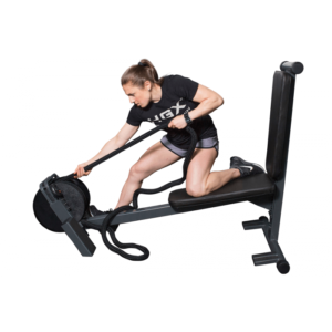 rope flex rx2300 rope trainer