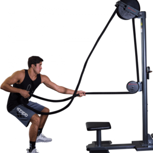 rope flex rx2500 rope trainer