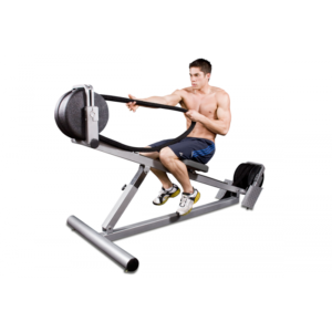 rope flex rx3300 rope trainer