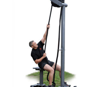 rope flex rx5500 rope trainer